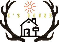 K's HOUSE